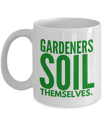 funny gardening gifts page 6 line