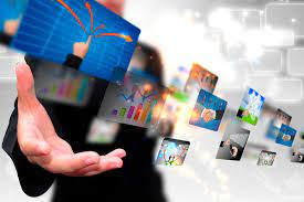 بحث شامل عن مفهوم التقنية أنواعها وفوائدها - موسوعة