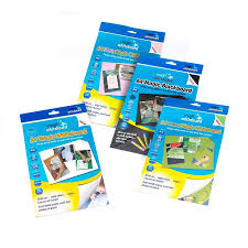 Reusable Flip Chart Paper Reusalbe Dry Erase Wallpaper Siboneycubancuisine Com