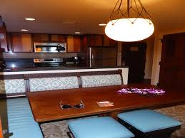 Marvelous Wondering What A DVC 2 Bedroom Villa Looks Like At Aulani? Come On Inside  With