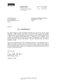 Cover Letter Cover Letter For Deloitte Best Cover Letter For