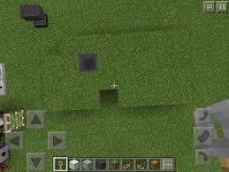 minecraft door. Picture Of Passcode Locked Trap Door In Minecraft