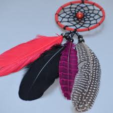 Dream Catchers For Your Car Best Eye Dream Catcher Products on Wanelo 73