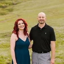Liz Banman and Adam Munsterteiger's Wedding Registry on Zola | Zola