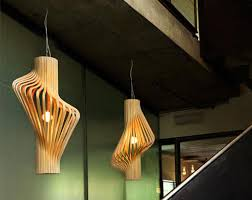 plywood lighting. northernlightinglampdiva3jpg plywood lighting l
