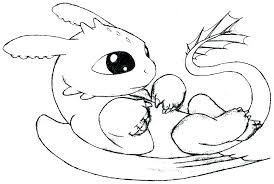 Cool Dragon Coloring Pages Dragon Coloring Page Delightful How To