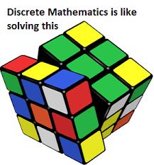 discrete mathematics assignment help discrete mathematics discrete mathematics assignment help