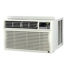 window air conditioners conditioner for sale near me . Window Air Conditioners Volt Room Conditioner With Full Function