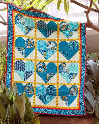 525 best Quilting Books, Patterns, and Classes images on Pinterest ... & freesprit website- free quilt pattern Adamdwight.com