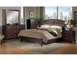 Leon Bedroom Furniture Leons Bedroom Sets Leons Bedroom Sets Furniture With On Sich