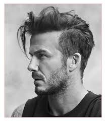 Simple Mens Haircuts Along With Mohawk Haircut Styles For Men All