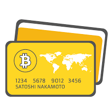 5 ways to bitcoin with credit card
