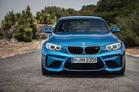 new car release 2016 australia2016 BMW M2 Release Date Price and Specs  Roadshow
