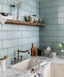 Attingham Seagrass Geometric Decor Tile Attingham™ Seagrass Geometric Decor Tile Topps Tiles 1