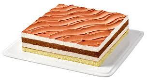 Breadtalk Delivery Tel 1 500 377 Cake