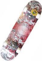 <b>MaxCity Pegas</b> – купить <b>скейтборд</b>, сравнение цен интернет ...