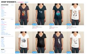 How To Make A Shirt Design At Home Make Money Online Designing Custom T Shirts That Anyone Can Do