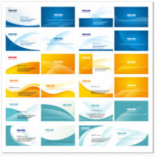 Business Card Background Png Images Vectors And Psd Files Free