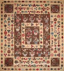 Barbara Brackman's MATERIAL CULTURE: Reproduction Patterns & Sunday, September 4, 2011 Adamdwight.com