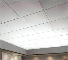 armstrong ceiling tiles 2x4 ceilings tiles ceiling tiles ceilings tiles armstrong commercial ceiling tiles 2x4 armstrong ceiling tiles