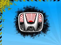 jdm honda logo wallpaper. Plain Wallpaper Free Honda Logo Image For Jdm Wallpaper A