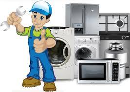 appliance repair fresno. Plain Repair Fresno Appliances Repair And Appliance R