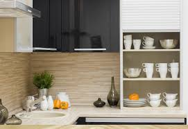 Kitchen Tambour Door Kit Door Rollup Provide A Number Of Easy To Fit Tambour Door Kits In