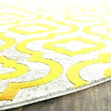 gray and yellow area rug large grey and yellow rug target gray and yellow rug grey