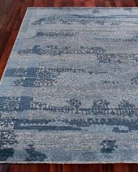 quick look exquisite rugs baker hand knotted wool area