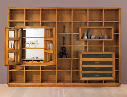 gallery decorative bookcase ideas furniture. wall unit bookshelves american hwy units design ideas electoral7 designing an office space gallery decorative bookcase furniture n