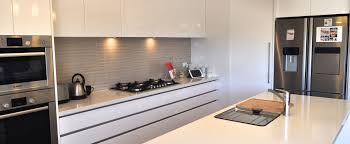 Kitchen Melbourne Flat Pack Kitchens Diy Kitchens Kitchen Renovations Melbourne