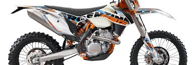 2018 ktm 500 6 days. unique 500 filename 500excf6dayssixdaysktm2015headpng for 2018 ktm 500 6 days