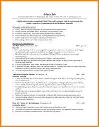 7 Journalist Resumes Care Giver Resume Sample Professional