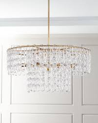 chain pendant lighting