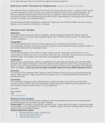 Free Business Letter Samples Prospecting Letter Sample Free Of Interest For Company