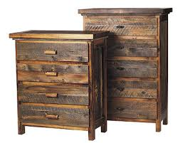 furniture from recycled wood. rustic reclaimed wood dresser furniture from recycled e