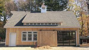 bypass sliding garage doors. Bypass Sliding Garage Doors. Doors Offering Some Benefits Traba Homes N D
