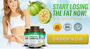 metaxlim garcinia cambogia. Delighful Metaxlim MetaXlim Garcinia Cambogia For Metaxlim Garciniasupplier