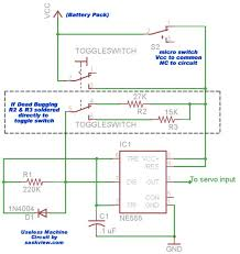 defrost time clock wiring diagram wirdig walk in cooler wiring diagram defrost timer nilza net