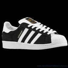 adidas shoes superstar black and white. adidas originals superstar 2 black white gold shoes and