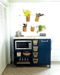 rolling kitchen cart butcher block carts great custom best ideas about on island plans