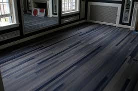 Wood Laminate Flooring  Black Laminate Wood Flooring  Feel The Staining Hardwood Floors Black