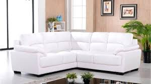 awesome sofa. Wonderful Sofa Off White Sectional Sofa Awesome Throughout Home  Design Ideas And Inspiration For Awesome Sofa R
