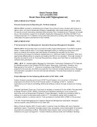 Exciting Address On Resume 67 On Cover Letter For Resume with Address On  Resume