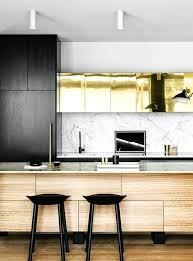 trend kitchen 5 kitchen trends furniture style cabinetry eclectic trends trending kitchen cabinets 2018 trend kitchen melbourne florida