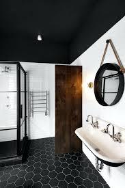 black and white bathroom accessories. Exellent Black Black And White Bathroom Accessories  And Black White Bathroom Accessories