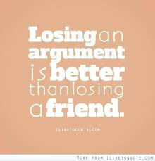 Quotes About Losing A Best Friend Friendship