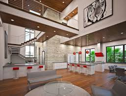 44 best design styles architecture custom homes images on