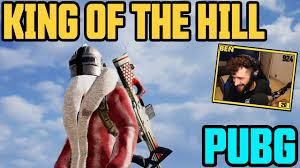 I LOVE THE AWM // PUBG Xbox One - YouTube