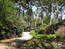 Bois De Vincennes 12eme Arrondissement